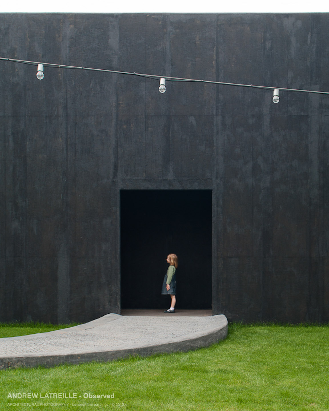 2011-Serpentine-pavilion-London-Peter-Zumthor